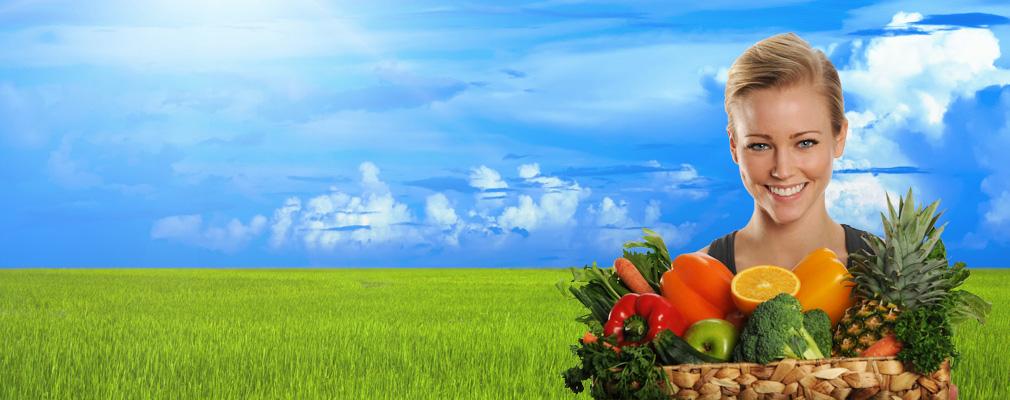 groente en fruit photos